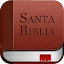 APK App Santa Biblia Gratis for iOS