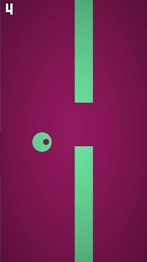 Flappy Colour