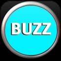 Buzz Button! icon