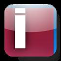 Iphito icon
