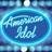 American Idol Soundboard logo