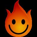 Hola Kostenlose VPN icon