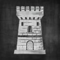 Castles Quiz icon