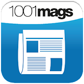 1001mags (Free) Magazine -fr