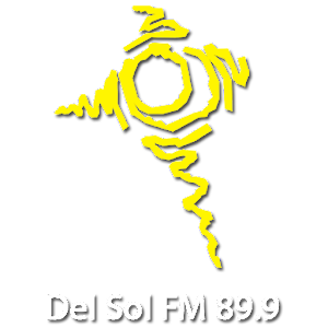 Go more links apk Del Sol Viale FM 89.9  for HTC one M9