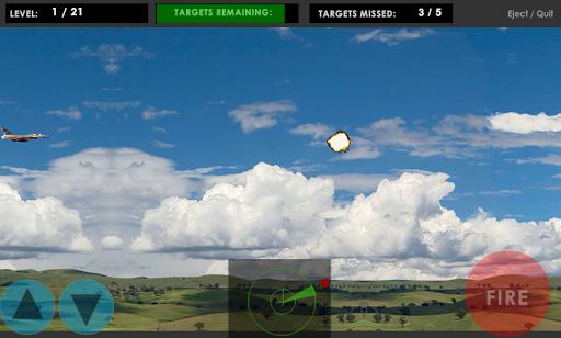 免費街機App|PAF - The Art of Interceptors|阿達玩APP