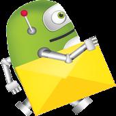 Bogdan's SMS Gateway App