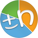 n Counter icon