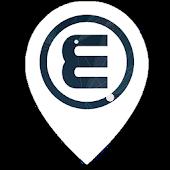 EpiDroid