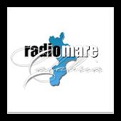 Radio Mare Calabria