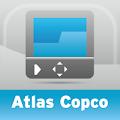 App Elektronikon APK for Windows Phone