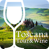 Tuscany Wine Roads