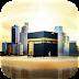Fonds d\'écran Kaaba