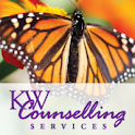 KW Counselling Services icon