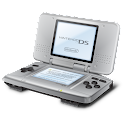 NDS Emulator Nindendo DS EMU