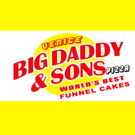Big Daddy and Sons