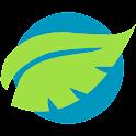 CanopyApp