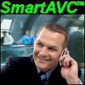 SmartAVC™ Demo icon