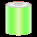 バッテリー管理 icon