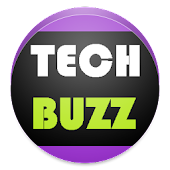 TECH BUZZ -Tech News & Reviews