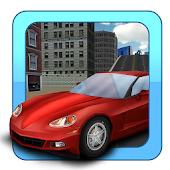 Download City Racing 3D APK