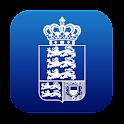 Pbank icon
