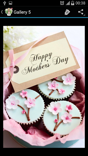 【免費生活App】Mothers Day Decorations-APP點子