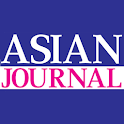 Asian Journal logo