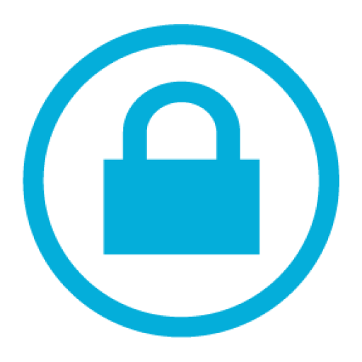 Password LOGO-APP點子