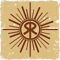 Sunriver Navigator icon