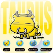 Taurus BabyBear [SQTheme] ADW