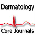 Dermatology Core Journals logo