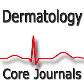 Dermatology Core Journals