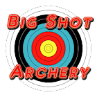 Big Shot Archery icon