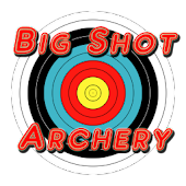 Big Shot Archery