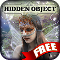 Hidden Object - Angels Free icon