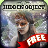 Hidden Object - Angels Free
