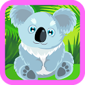 Koala Pet Care icon