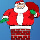 Le cadeau du Père Noël - Lotto icon