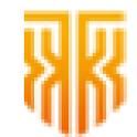한국기술교육대학교 icon