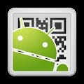 QR Droid Private™ download