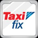 Oslo Taxi icon