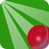 Cricket Quiz Challenge
