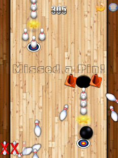 Tilt-a-Bowl- screenshot thumbnail