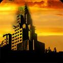 Apocalypse 2012 – End of Days logo