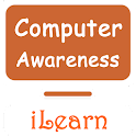 IBPS - Computer Awareness 2016 icon