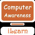 IBPS - Computer Awareness 2016