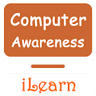 IBPS - Computer Awareness 2018 icon