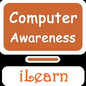 IBPS - Computer Awareness