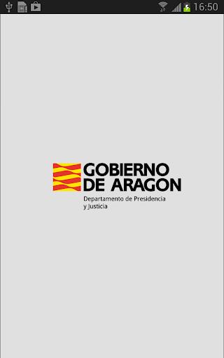 BOA. Boletín Oficial de Aragón